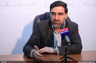 همکاری شهردار تهران برای بررسی پرونده املاک نجومی قابلتقدیر است