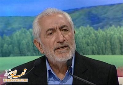 دولت یازهم مأمور هاشمی است/ روحانی در جلب رضایت مردم فعال نیست