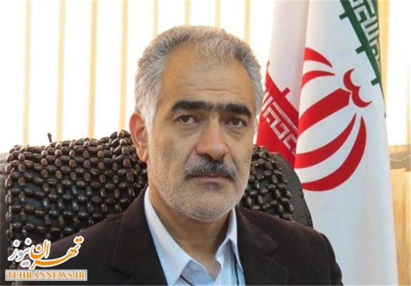 ورزش تهران در المپیک ۲۰۲۰ مدالآوری بیشتری خواهد داشت