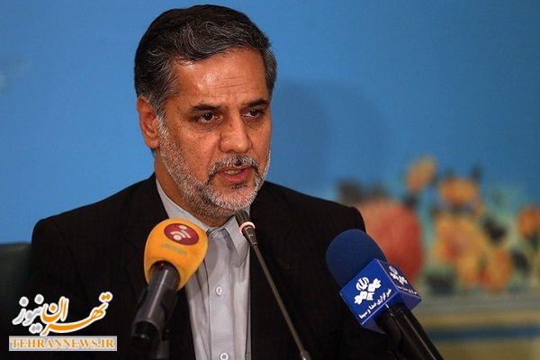 بررسی نحوه رسیدگی به حقوق خانوادههای شهدای منا با حضور اوحدی در کمیسیون امنیت ملی مجلس