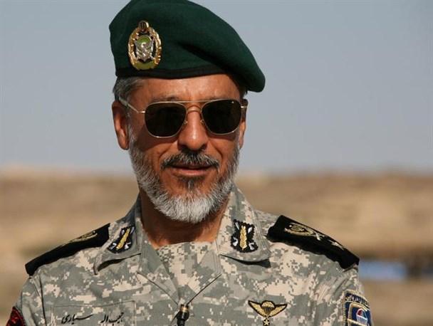 نیروی دریایی ارتش بیش از ۳۸۰۰ کشتی را در خلیج عدن و دیگر آبهای آزاد اسکورت میکند