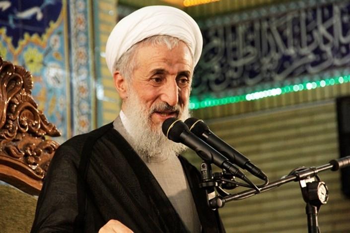 ارتشیان وارثان مالک اشتر هستند/ جهاد در راه خدا آرامش و امنیت کشور را تضمین میکند