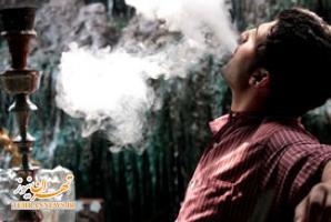 ضد و نقیض های قلیانی/ اسفنانی: عرضه و مصرف قلیان در کشور از لحاظ قانونی ممنوعیت ندارد/ لزوم همکاری مجلس و دولت برای کاهش مصرف دخانیات در کشور