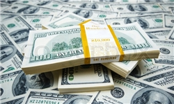 گرانی دلار سفرههای مردم را کوچک کرد
