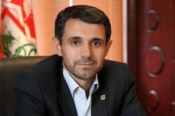 طرح استیضاح عباس آخوندی به هیئت رئیسه مجلس تحویل داده شده است