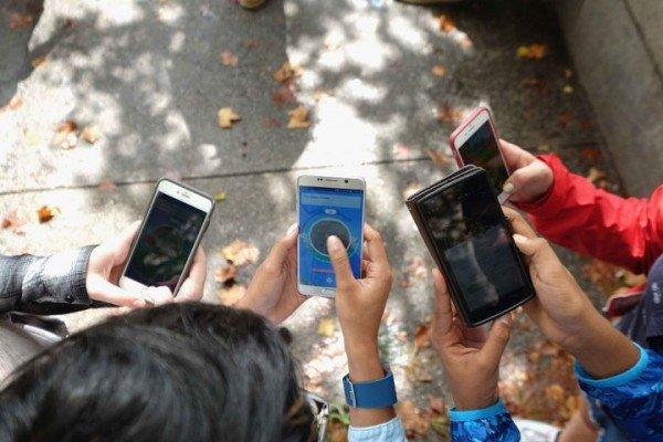 آمار کاربران اینستاگرام و تلگرام/ چرا شبکه های بومی محبوب نیستند