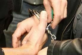 دستگیری ۱۲۰ مرد و زن در یک مرکز فساد
