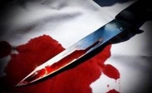 قتل پسر ۱۸ ساله در خیابان/ قاتل در روستا دستگیر شد