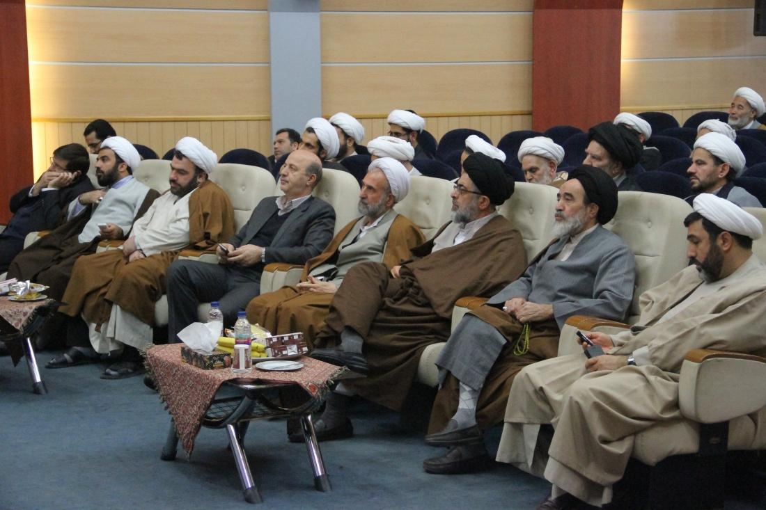 رشد ۵۰۰ درصدی مجموعههای ورزشی جنوب تهران در یک دهه اخیر/ بهسازی مساجد و مراکز مذهبی از اولویتهای مدیریت شهری است