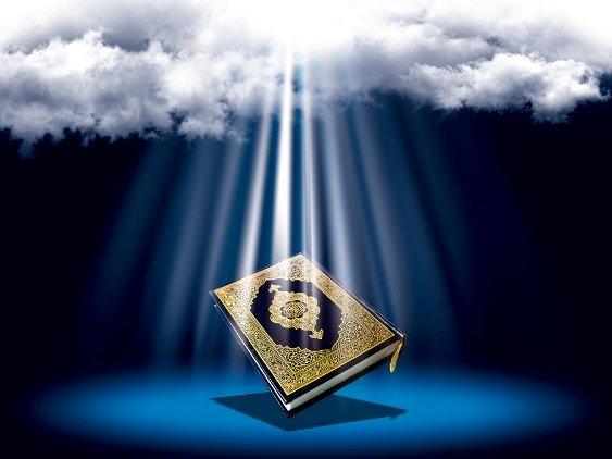 توجه به مفاهیم قرآن، اولویت برنامههای قرآنی کانونهای مساجد است