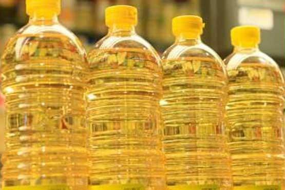 «روغنهای مایع» موجود در بازار را نخورید!