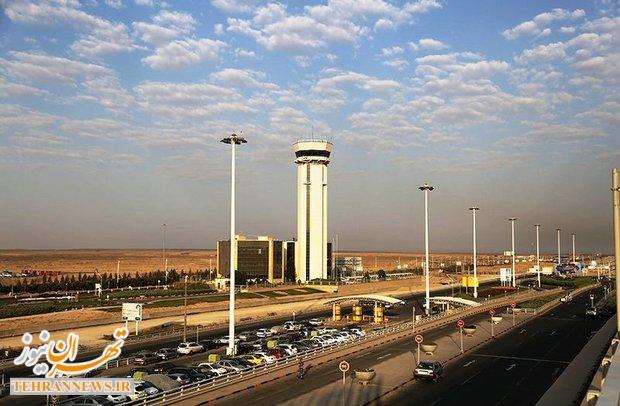پرونده بدهی ایران ایر به دولت رفت