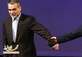 خسارت ۳۶۰۰ میلیارد تومانی حلقه «حسین فریدون» به مردم در بورس