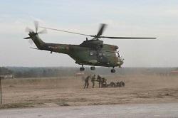 وحشت ارتش آمریکا از «صاعقه» جدید سپاه + عکس