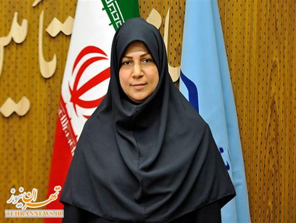 امام خمینی (ره) الگوی رفتاری ماست/ تمرکز ما بر روی توجه به خواسته های مردم است