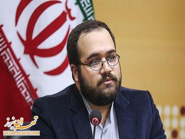 انقلاب اسلامی نگاهی جهانی دارد/ جسارت آمریکاییها نتیجه عدم پایبندی نسبت به اصول اولیه انقلاب است