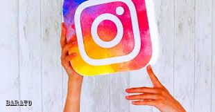 قابلیت جدید اینستاگرام برای انتشار ۱۰ عکس یا ویدئو در هر پست