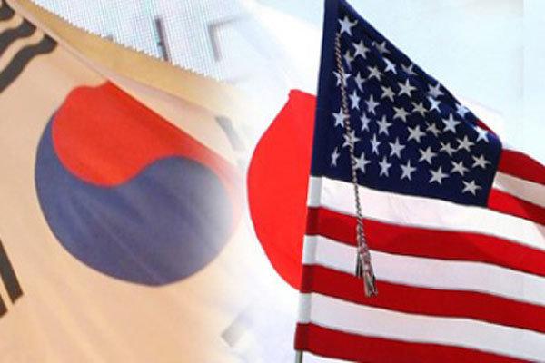 رییسجمهور کرهجنوبی عزل شد/ لرزه بر اندام اتحاد واشنگتن-سئول