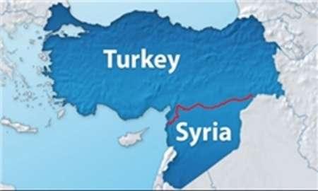 سعیدی: نمی توان بر سر مسائل حساس منطقه به ترکیه اعتماد کرد/ فلاحت پیشه: ترکیه دچار بی ثباتی راهبردی در مسائل منطقه شده است