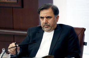آخوندی بیادبی را از کدام مسئول یا مسئولان دولتی آموخته است؟ + فیلم
