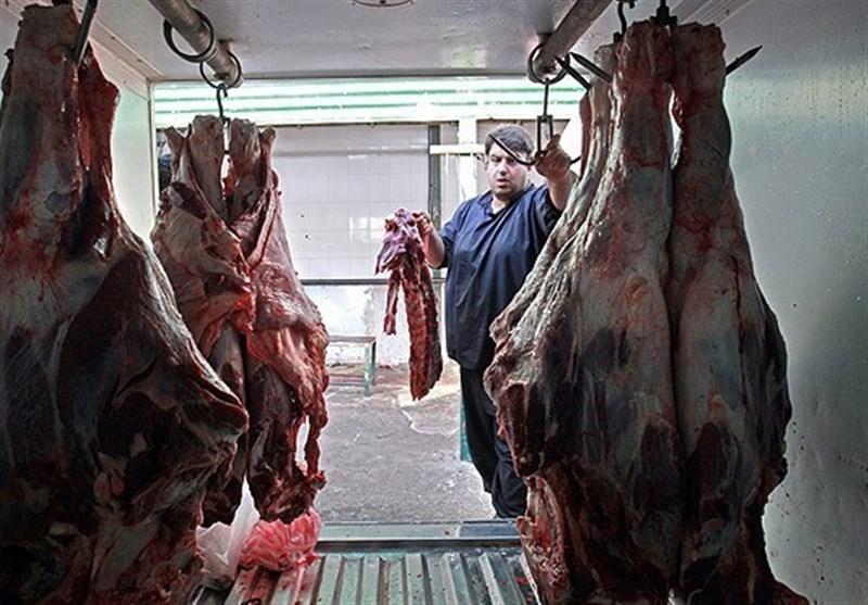 """بیکفایتی در تأمین و تنظیم بازار گوشت قرمز و پدیده """"گوشت زابلی"""" + جدول قیمت ها"""
