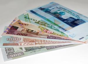 جوراب ۷۰ هزار تومانی برند ایرانی!