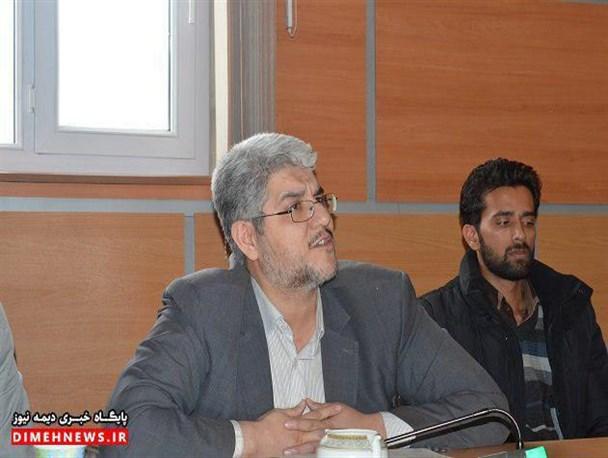 جایگاه گمشده نخبگان در تصمیم گیری های کلان مدیران شهرستان فیروزکوه