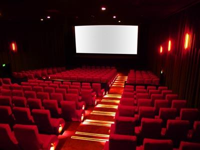  بدون ترس به سینما بروید، افزایش صدرصدی قیمت بلیت سینما شکست خورد