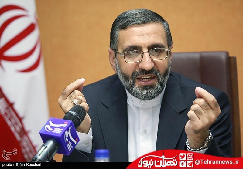 دستگیری بیش از ۱۰۰ نفر در حوزههای اخذ رأی استان تهران/ وصول گزارشهای متعدد درباره خرید و فروش آرا