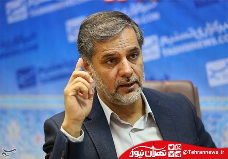 وزارت کشور جلوی تخلفات گسترده را بگیرد/رسانه ملی تخلفات را اعلام کند