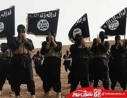 تروریستها در سایت «نکاح اسلامی» چه میکنند؟ / داعشیها در جستجوی عشق