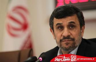 ماجرای پیغام کدخدایی به احمدینژاد برای انصراف/ صادق زیباکلام به دادگاه احضار شد/روایت ضرغامی از یک سانسور جدید