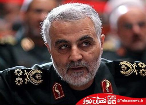 ۸ سرلشکر ارتش و ۸ سرلشکر سپاه جمهوری اسلامی ایران + تصاویر