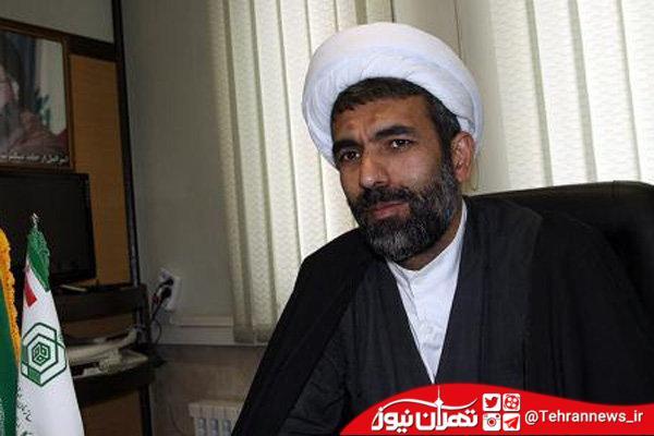 تخریب و بازسازی ۴۰ بقعه مخروبه استان تهران در سال جاری