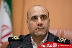 دستگیری ۳ متهم جدید در پرونده تخریب بانکهای تهران