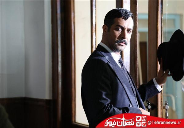 شروع  تصویربرداری از یادها رفته در شهرک سینمایی غزالی