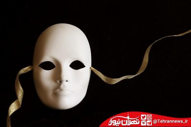 فراخوان ۲ بخش از جشنواره تئاتر فجر منتشر شد