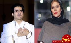 ماجرای آشنایی سحر دولتشاهی و همایون شجریان + تصاویر و بیوگرافی