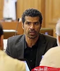احضار عضو سابق شورای شهر تهران به دادسرای جنایی!