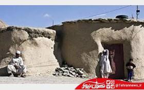 سرزمین لی لی پوت ها در ایران + عکس
