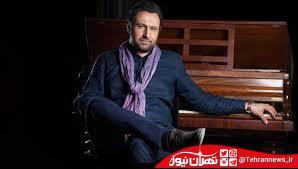 برگزاری کنسرت محمد علی زاده در دی ماه