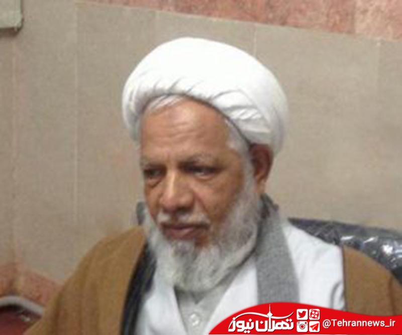 برگزاری ششمین اجلاس مسئولان حوزههای علمیه استان تهران