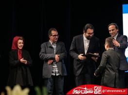 ترویج موسیقی ایرانی با اخلاق نیکو