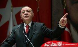 پیام اردوغان به مالک ریزه اسپور
