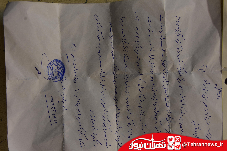 ادای احترام به شهدای دانشجو در غیاب مسئولان