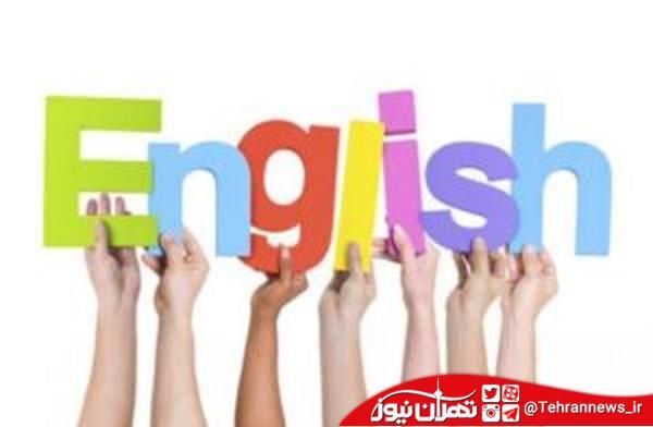 آموزش زبان به شکل ساده