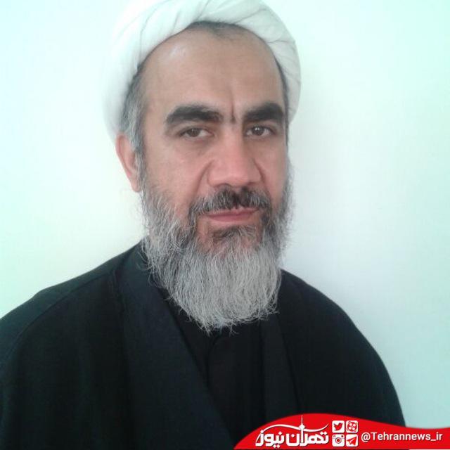 دشمنان در جذب نیروی جوان موفق بودند / روحانیون در ارتباط با دانشگاه آستانه تحملشان را بیشتر کنند