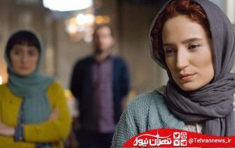 واکنش تهیه کننده گرگ بازی به انتخاب نشدن فیلمش در جشنواره فجر