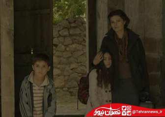 حضور فیلم های ایرانی در جشنواره امریکا