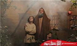 اخرین اخبار از سریال جلالالدین